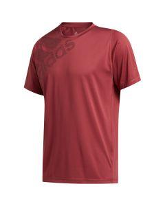 adidas Freelift Graphic T-Shirt