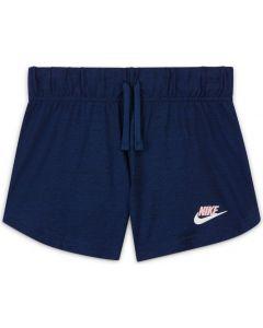 Nike Sportswear Meisjes Short