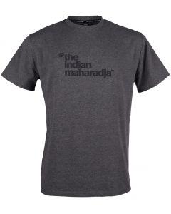 Indian Maharadja Fun Block Shirt
