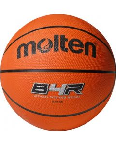 Molten B4R Basketbal