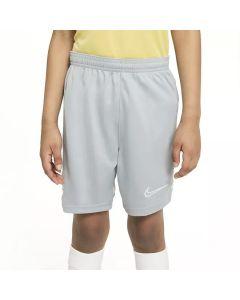 Nike Academy Dri-Fit Short