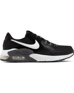 Nike Air Max Excee Heren Sneaker
