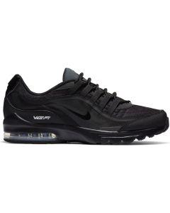 Nike Air Max Vg-r Heren Sneakers