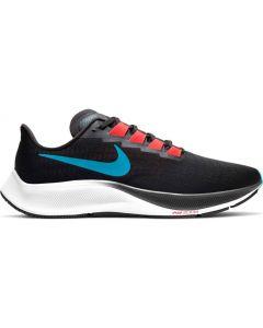 Nike Air Zoom Pegasus 37 Hardloopschoenen