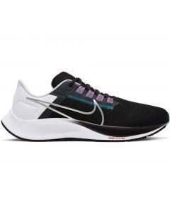 Nike Air Zoom Pegasus 38 Hardloopschoenen