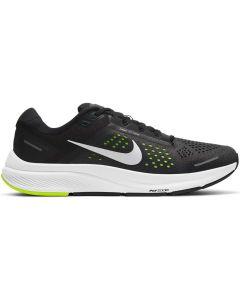 Nike Air Zoom Structure 23 Hardloopschoenen