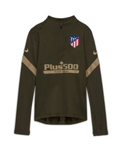 Nike Atletico Madrid Trainingstop