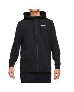 Nike Dri-FIT Heren Trainingshoodie