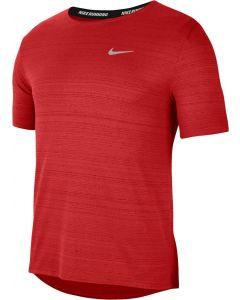Nike Dri-FIT Miler Hardloopshirt