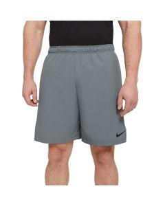 Nike Flex Woven Trainingshort