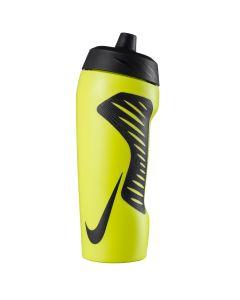 Nike Hyperfuel Bidon 18OZ
