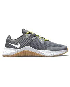 Nike MC Trainer Heren Trainingsschoen
