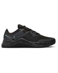 Nike MC Trainer Schoenen