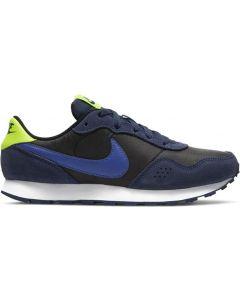 Nike MD Valiant Junior Sneakers