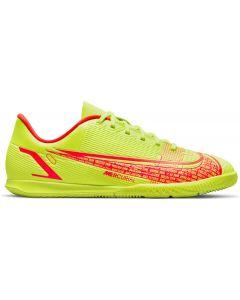 Nike Mercurial Vapor 14 Club IC Indoorschoenen