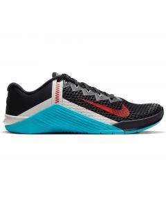 Nike Metcon 6 Heren Fitness Schoenen