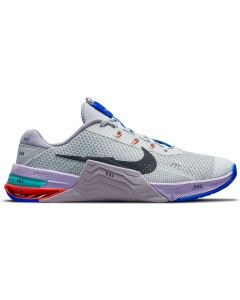 Nike Metcon 7 Trainingschoenen