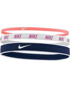 Nike Mixed Width Haarbandjes