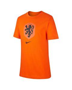 Nike Nederland Evergreen Shirt