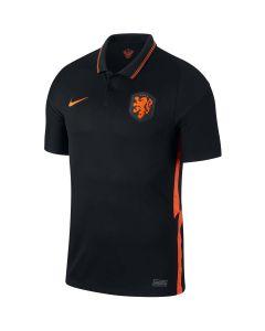 Nike Nederland Senior Uitshirt 2020-2022