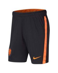 Nike Nederland EK 2021 Uitshort