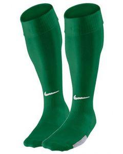 Nike Park IV Kousen