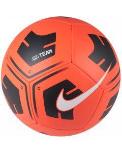 Nike Park Team Voetbal