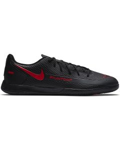 Nike Phantom GT Club Indoor Schoenen