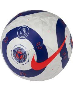 Nike Premier League Skill Voetbal
