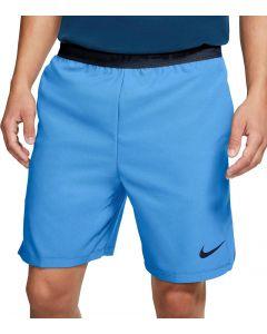 Nike Pro Flex Woven Short