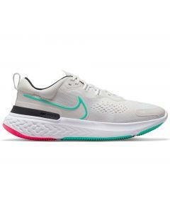 Nike React Miler 2 Hardloopschoenen