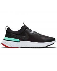 Nike React Miler Heren Hardloopschoenen