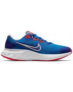 Nike Renew Run 2 GS Sneakers