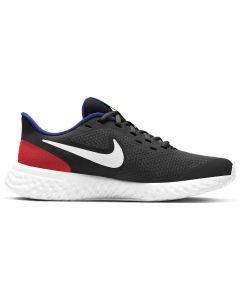 Nike Revolution 5 Hardloopschoenen