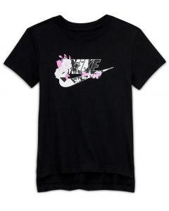 Nike Sportswear Meisjes T-Shirt