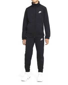 Nike Sportswear Kids Trainingspak