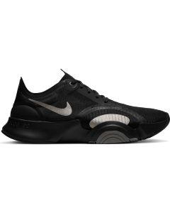 Nike Superrep Heren Trainingsschoenen