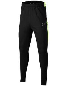 Nike Therma Academy Junior Broek