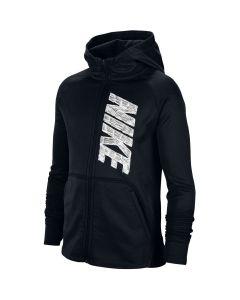 Nike Therma Junior Trainingsjack