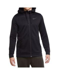 Nike Therma Fleece Full Zip Heren Vest