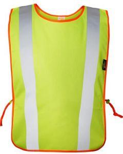 Piri Sport div. Safety runners vest