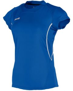 Reece Core Shirt Dames