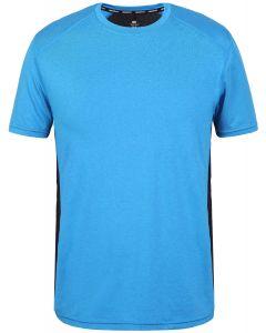 Rukka Melkola Heren Hardloopshirt