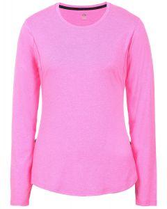 Rukka Myran Dames Shirt Roze