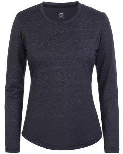 Rukka Myran Dames Shirt Zwart