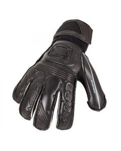 Stanno Ultimate Grip II Black Ltd Keepershandschoenen