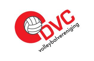 Ga naar de ledenshop van DVC