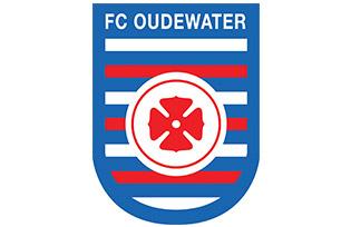 Ga naar de ledenshop van FC Oudewater