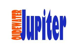 Ga naar de ledenshop van Jupiter