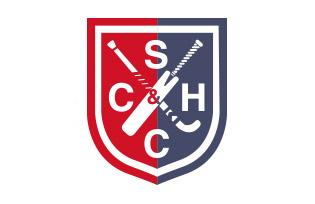 Ga naar de ledenshop van SCHC